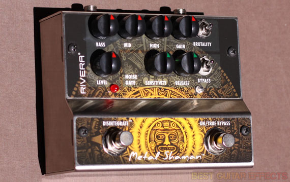 Rivera-Amplification-Metal-Shaman-Review-Best-Metal-Distortion-Pedal-01