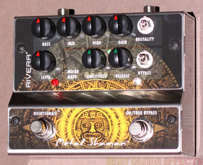Rivera-Amplification-Metal-Shaman-Review-Best-Metal-Distortion-Pedal-02