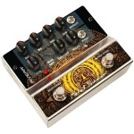 Rivera-Amplification-Metal-Shaman-Review-Best-Metal-Distortion-Pedal-99