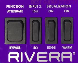 Rivera-RockCrusher-Recording-Best-Guitar-Amp-Attenuator-for-Recording-03