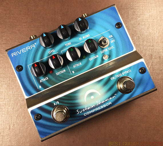 Rivera-Sustain-Shaman-Review-Best-Modern-Compression-Pedal-01