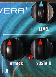 Rivera-Sustain-Shaman-Review-Best-Modern-Compression-Pedal-04