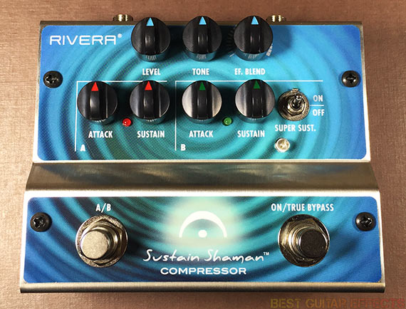 Rivera-Sustain-Shaman-Review-Best-Modern-Compression-Pedal-07