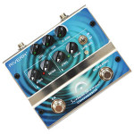 Rivera-Sustain-Shaman-Review-Best-Modern-Compression-Pedal-99