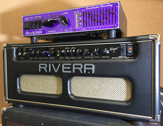 Rivera-Venus-5-Amp-Head-Review-Best-Class-A-2-Channel-Guitar-Amplifier-01