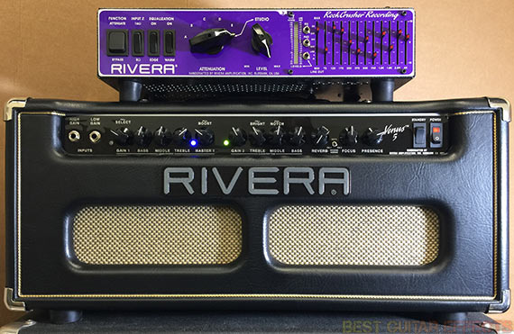 Rivera-Venus-5-Amp-Head-Review-Best-Class-A-2-Channel-Guitar-Amplifier-06