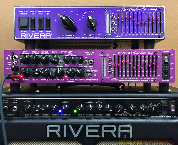 Rivera-Venus-Recording-Review-Best-Guitar-Amp-Recording-01
