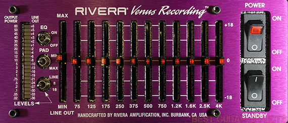 Rivera-Venus-Recording-Review-Best-Guitar-Amp-Recording-10
