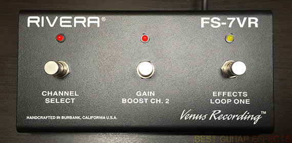Rivera-Venus-Recording-Review-Best-Guitar-Amp-Recording-16