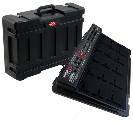SKB-PS-55-Stagefive-Pedalboard-Review-Best-Powered-Pedalboard-Case-04