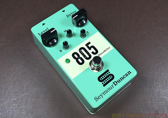 Seymour-Duncan-805-Overdrive-Review-Best-Tube-Screamer-Overdrive-Pedal-01