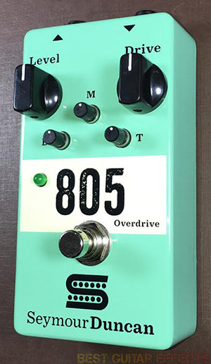 Seymour-Duncan-805-Overdrive-Review-Best-Tube-Screamer-Overdrive-Pedal-02