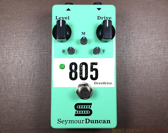 Seymour-Duncan-805-Overdrive-Review-Best-Tube-Screamer-Overdrive-Pedal-03