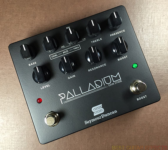 seymour-duncan-palladium-review-best-high-gain-distortion-pedal-01