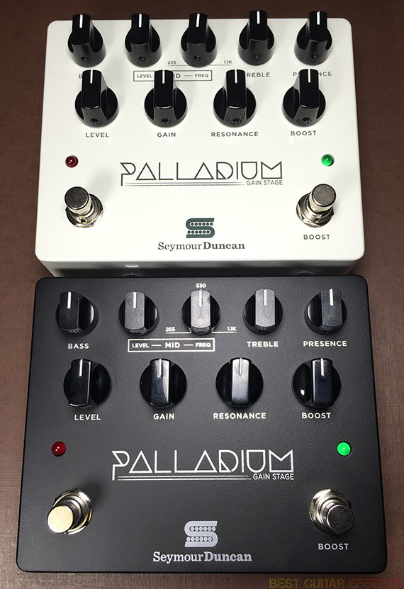 seymour-duncan-palladium-review-best-high-gain-distortion-pedal-07