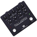 seymour-duncan-palladium-review-best-high-gain-distortion-pedal-99-2