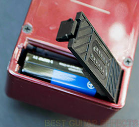 Seymour-Duncan-Pickup-Booster-Review-Best-Clean-Boost-Pedal-03