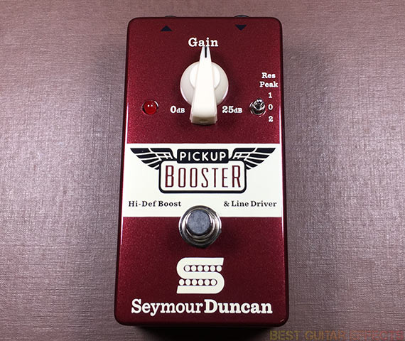 Seymour-Duncan-Pickup-Booster-Review-Best-Clean-Boost-Pedal-05