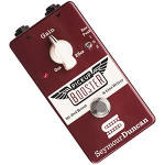 Seymour-Duncan-Pickup-Booster-Review-Best-Clean-Boost-Pedal-99