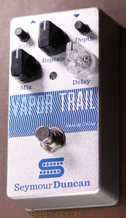 Seymour-Duncan-Vapor-Trail-Review-Best-Analog-Delay-Pedal-02