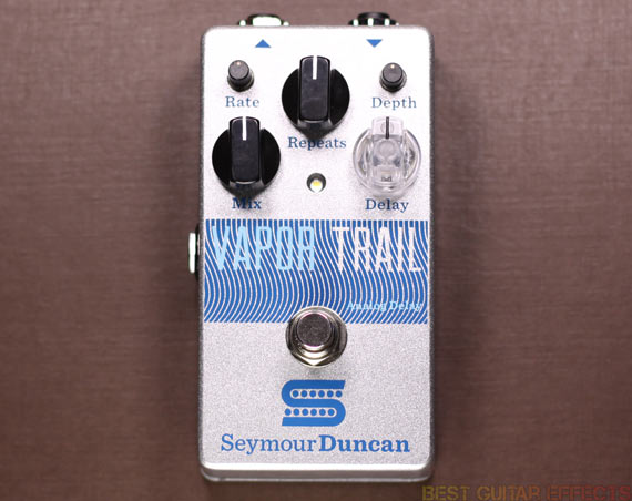 Seymour-Duncan-Vapor-Trail-Review-Best-Analog-Delay-Pedal-03