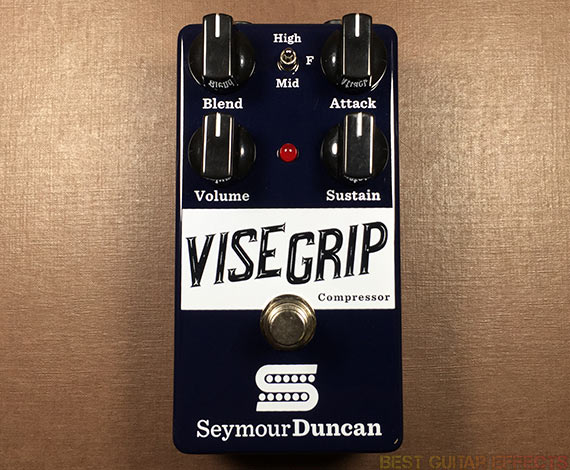 Seymour-Duncan-Vise-Grip-Compressor-Review-Best-Compression-Pedal-05