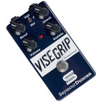 Seymour-Duncan-Vise-Grip-Compressor-Review-Best-Compression-Pedal-99