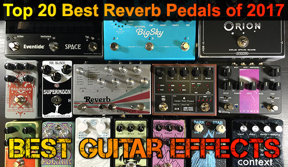 slide-best-reverb-pedals-01