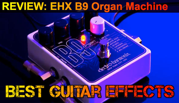 Slide-EHX-B9-Organ-Machine-01