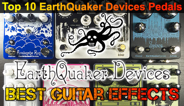 slide-earthquaker-devices-01