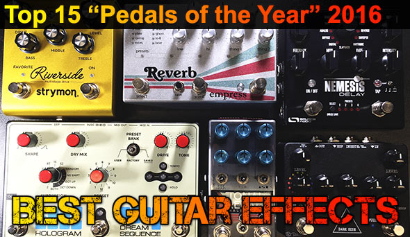 Slide-Pedals-of-the-Year-2016