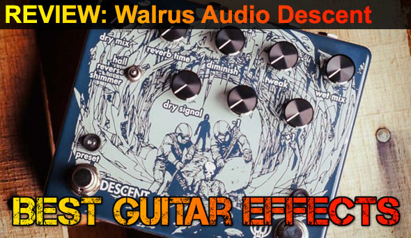 Slide-Walrus-Audio-Descent-01