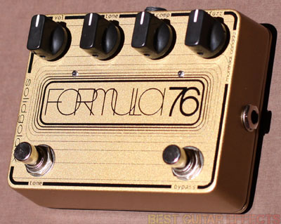 SolidGoldFX-Formula-76-Review-Best-Super-Standard-Fuzz-Pedal-02