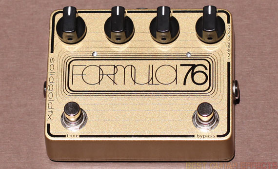 SolidGoldFX-Formula-76-Review-Best-Super-Standard-Fuzz-Pedal-03