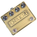 SolidGoldFX-Formula-76-Review-Best-Super-Standard-Fuzz-Pedal-99