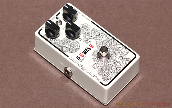 SolidGoldFX-If-6-Was-9-BC183CC-Review-Best-Silicon-Fuzz-Pedal-01