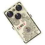 SolidGoldFX-If-6-Was-9-BC183CC-Review-Best-Silicon-Fuzz-Pedal-99