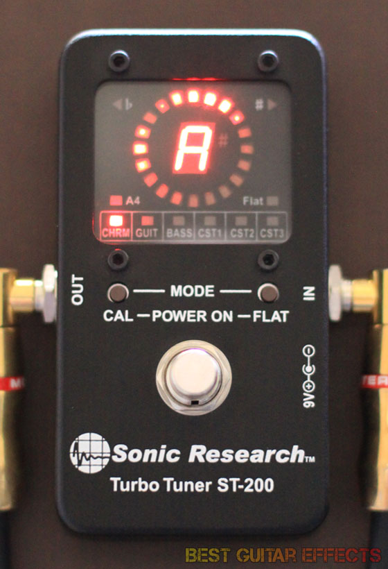 Sonic-Research-Turbo-Tuner-ST-200-Review-Best-Guitar-Tuner-04