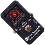 Sonic-Research-Turbo-Tuner-ST-200-Review-Best-Guitar-Tuner-99
