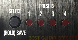 source-audio-nemesis-delay-review-best-overall-delay-pedal-03