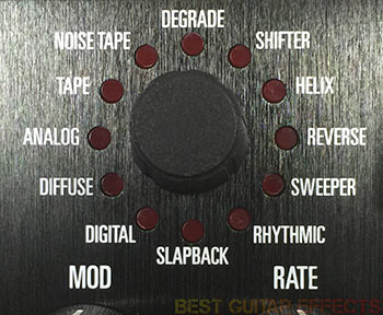 source-audio-nemesis-delay-review-best-overall-delay-pedal-04