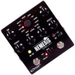 source-audio-nemesis-delay-review-best-overall-delay-pedal-99