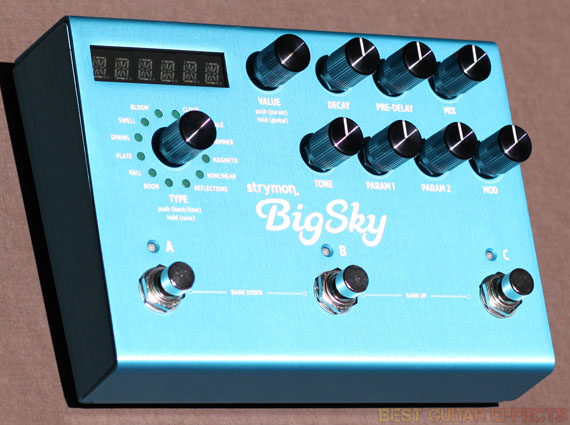 Strymon-BigSky-Review-Best-Reverb-Guitar-Effects-Pedal-01