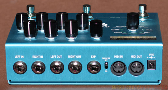 Strymon-BigSky-Review-Best-Reverb-Guitar-Effects-Pedal-02