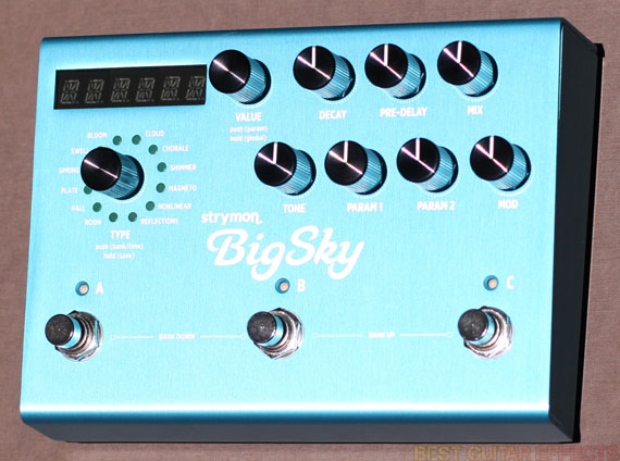 Strymon-BigSky-Review-Best-Reverb-Guitar-Effects-Pedal-03