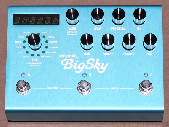 Strymon-BigSky-Review-Best-Reverb-Guitar-Effects-Pedal-04
