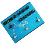 Strymon-BigSky-Review-Best-Reverb-Guitar-Effects-Pedal-99