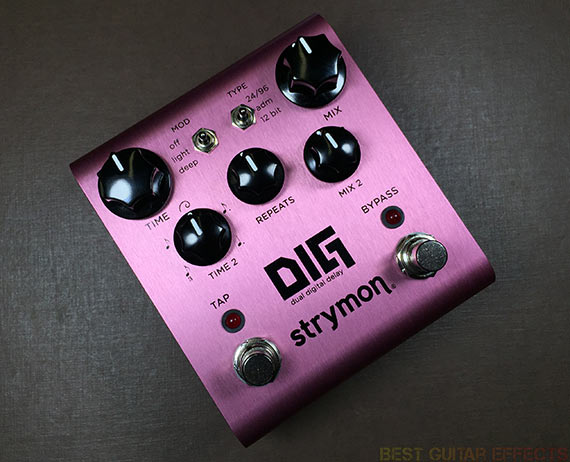 Strymon-DIG-Review-Best-Dual-Digital-Delay-Pedal-01