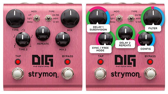 Strymon-DIG-Review-Best-Dual-Digital-Delay-Pedal-05
