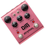 Strymon DIG Review – Best Dual Digital Delay Pedal?